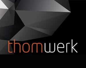 Thomwerk